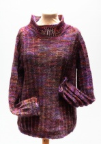 dsc_4677__hand_painted_yarn_jumper